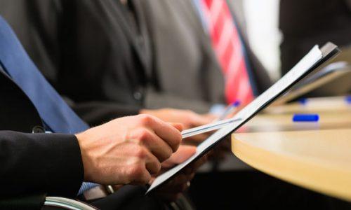 consulenza-direzione-aziendale