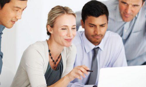 lavoro-gestione-risorse-umane